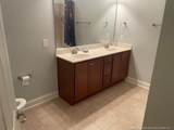 158 Gallery Drive - Photo 19