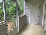 158 Gallery Drive - Photo 24