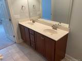 158 Gallery Drive - Photo 8
