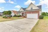 257 Summerchase Drive - Photo 3