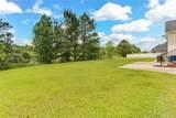 257 Summerchase Drive - Photo 48