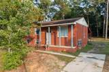 4311 Coventry Road - Photo 2