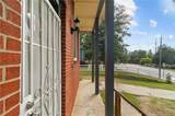 4311 Coventry Road - Photo 4