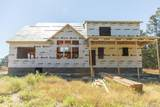 763 Doll House Road - Photo 3