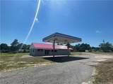 8280 Cedar Creek Road - Photo 1