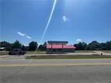 8280 Cedar Creek Road - Photo 2