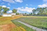 205 Old Oak Road - Photo 31