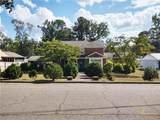 305 Elwood Avenue - Photo 1