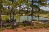 610 Orchard Falls Drive - Photo 49