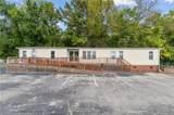 217 Cedar Creek Road - Photo 10