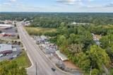 217 Cedar Creek Road - Photo 7
