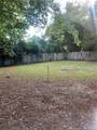 204 Circle Court - Photo 14