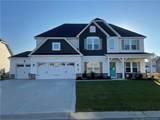 2916 Rayburn Drive - Photo 1