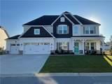 2916 Rayburn Drive - Photo 2