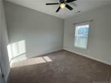 2916 Rayburn Drive - Photo 20