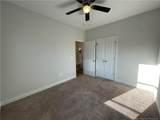 2916 Rayburn Drive - Photo 21
