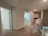 2916 Rayburn Drive - Photo 25
