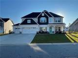 2916 Rayburn Drive - Photo 3