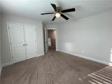 2916 Rayburn Drive - Photo 31