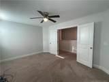2916 Rayburn Drive - Photo 33