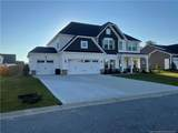 2916 Rayburn Drive - Photo 4