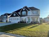 2916 Rayburn Drive - Photo 6