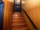 722 Academy Street - Photo 34