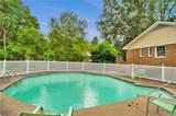 5756 Dobson Drive - Photo 13