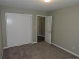 6413 Middlebury Place - Photo 30