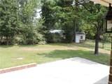 6413 Middlebury Place - Photo 31