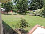 6413 Middlebury Place - Photo 32