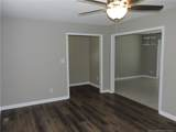 6413 Middlebury Place - Photo 6