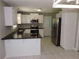 6413 Middlebury Place - Photo 9