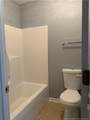 804 Eastchester Place - Photo 10
