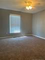 804 Eastchester Place - Photo 11