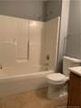 804 Eastchester Place - Photo 12