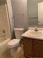 804 Eastchester Place - Photo 13