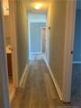 804 Eastchester Place - Photo 15