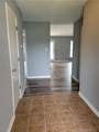 804 Eastchester Place - Photo 2