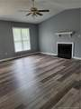 804 Eastchester Place - Photo 3