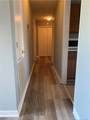 804 Eastchester Place - Photo 4