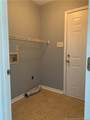 804 Eastchester Place - Photo 7