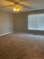 804 Eastchester Place - Photo 8