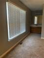 804 Eastchester Place - Photo 9
