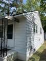 804 Saunders Street - Photo 2