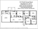 310 Currant Street - Photo 34