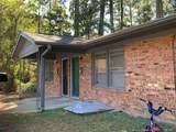 4201 Dowfield Drive - Photo 2