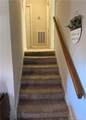 3325 Forest Lake Drive - Photo 10
