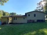 3325 Forest Lake Drive - Photo 19