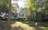 320 Youngberry Street - Photo 1